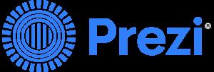 Prezi-logo-blue-lg