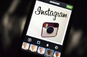 Instagram, il social in crescendo