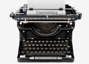 corso di copywriting