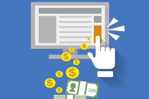 corso di pay per click