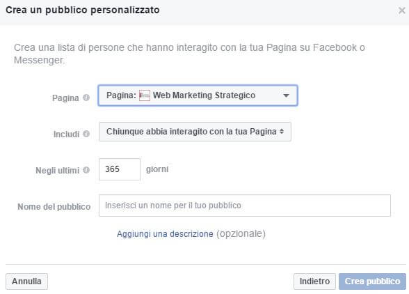 pubblico-personalizzato-facebook-da-pagina3