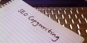 A cosa serve un copywriter seo?
