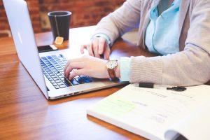 corso per diventare copywriter