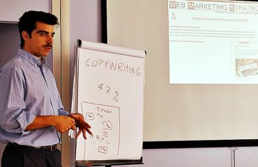 copywriter persuasivo, copywriting persuasivo, scrivere sul web, scrivere per vendere, genova copywriter