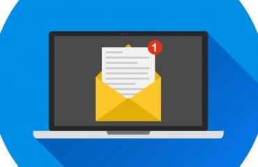 email-articolo-francesco-gennaro