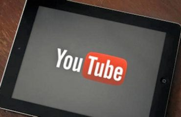 Video Youtube su Google News